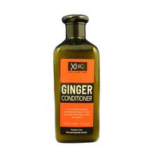 Ginger Conditioner