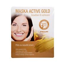 Maska Active