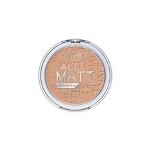 All Matt