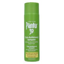 Phyto-Coffein Shampoo