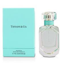 Tiffany &