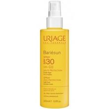 Bariésun Spray