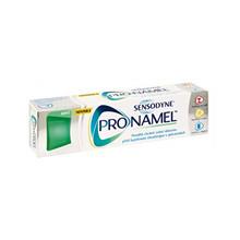Pronamel Toothpaste