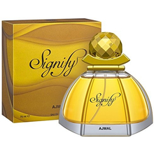 Signify EDP