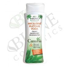 Cannabis Micelární