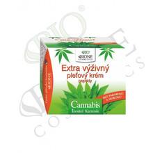 Cannabis Extra