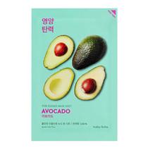 Avocado Pure