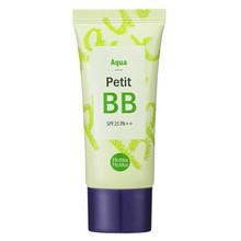 Aqua Petit