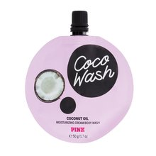 Coco Wash