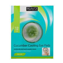 Cucumber Cooling
