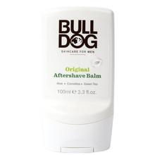 Original Aftershave