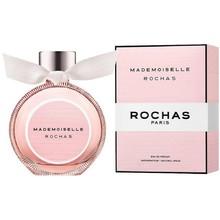 Mademoiselle Rochas