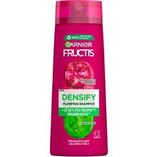 Frucits Densify