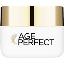 AGE PERFECT