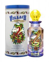 Villain for