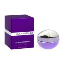 Ultraviolet EDP