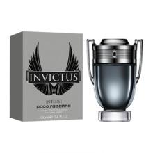 Invictus Intense