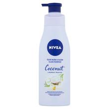 Coconut &