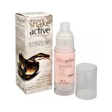 SnakeActive Serum