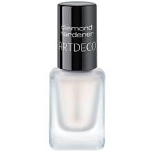 Diamond Hardener