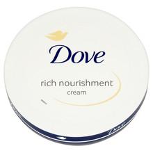 Rich Nourishment