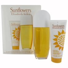 Sunflowers Dárková