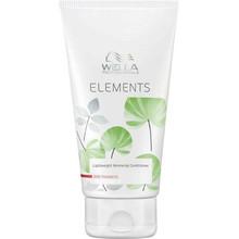 Elements Lighweight