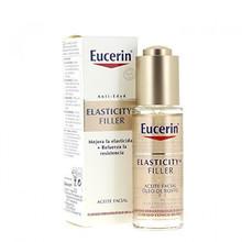 Elasticity+Filler Oil