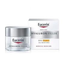 Hyaluron Filler