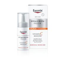 Hyaluron-Filler Vitamin