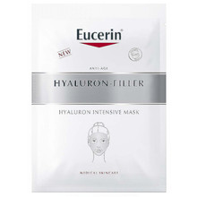 Hyaluron-Filler Hyaluron