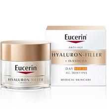 Hyaluron-Filler+Elasticity SPF