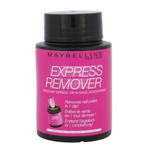 Express Remover