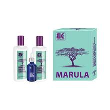 Marula Organic