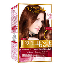Excellence Creme
