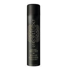 Hairspray Medium
