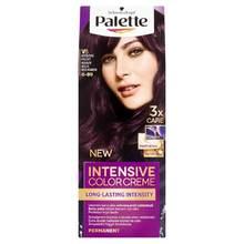 Palette Intensive