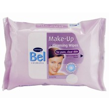 Make-up Cleansing