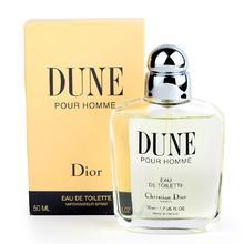 Dune pour