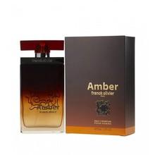 Amber EDP