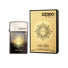 Helios pour