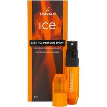 Ice Orange