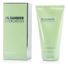 Evergreen Tělové