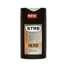 Hero Sprchový