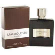 Mauboussin Pour