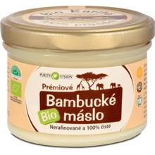 Bio Bambucké
