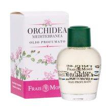 Orchid Mediterranean