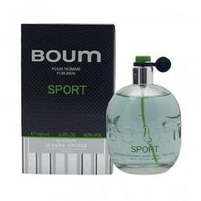 Boum Sport