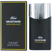 Performance EDT