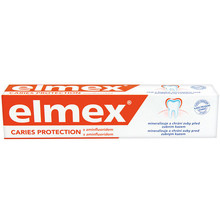Caries Protection